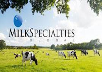 Milk Specialties